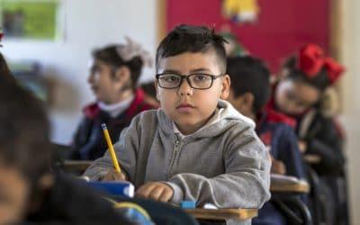 L'éducateur de jeune enfant et l'éducateur spécialisé