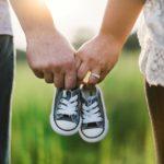 Témoignage – Mon quotidien de parent d'enfant handicapé