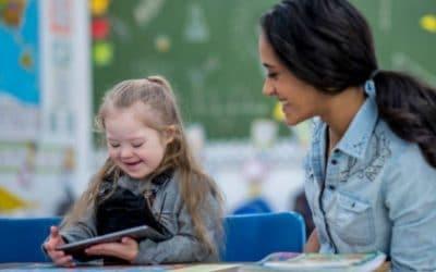 Quelle procédure pour un congé de présence parentale ?