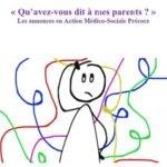 """La campagne """" Handicap, agir tôt"""" présentée en Bretagne"""