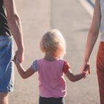 L'accompagnement des familles par les assistants sociaux des CAMSP