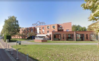 Les troubles du neuro-développement le 14 Octobre à Villeneuve d'Ascq