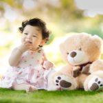 Repérage des troubles du neuro-développement (TND) : un livret pour aider les familles et professionnels de santé