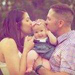 Coronavirus / Covid-19 : Conseils à destination des familles