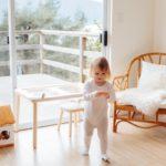 [Coronavirus] Enfant à domicile : les réponses du ministère à vos questions