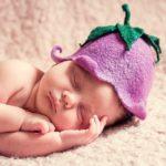 Tout-petits et coronavirus : tous les liens utiles pour vous aider