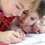 « Il faut favoriser le retour à l'école des enfants ayant une maladie chronique »